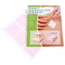 Cellulite Patch
